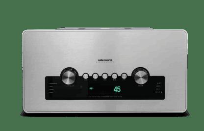 Audio Research GSi75