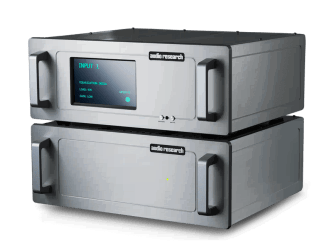 audio-research-REF-PHONO10