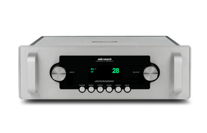 Audio Research LS28