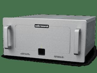 усилитель мощности Audio Research REF150SE