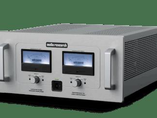 Усилитель Audio Research REF75